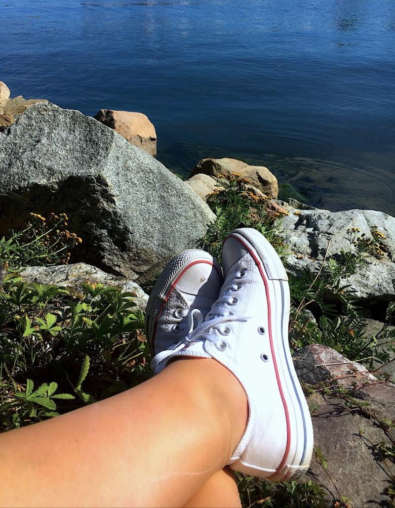 blogg 13